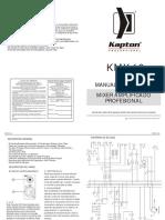 KMX-10 (1)