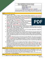 4_Liga-vs.-Allegro-Resources.docx