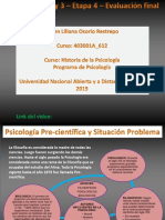 Evaluacion Final Historia de La Psicologia