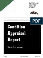 Wheel Loaders (1).pdf