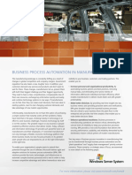 Business Process Automation in Manufacturing.pdf