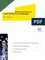 ey-faas-designing-a-finance-function-deck-final.pdf