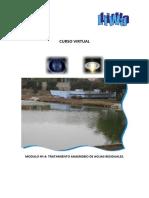 modulo4_tratamiento_anaerobio