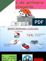 PRIMERA CATEGORIA ALUMNA DIANA - ESTEFANY ACUÑA OSCCO.pptx