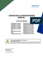 Doosan-G185-G240-G290-G450-operation-and-maintenance-manual.PDF