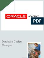 DD 3 4 Matrix Diagrams