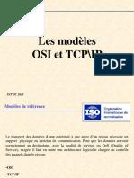1-Le_modele_OSI_TCP-IP.ppt