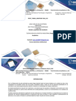 424224764-Pre-tarea-quimica-general