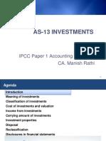 P1Ch1AS13.pdf