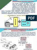2. Elementos de Transmision