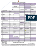 calendar_jan-may_2020_version_2.pdf