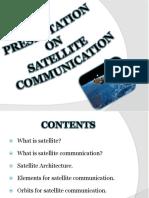 satellitecommunicationonslideshare-130404104521-phpapp01 (1)