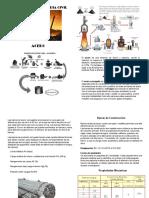 ACERO_-_copia.pdf
