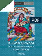 EL ÁNGEL SALVADOR.pdf
