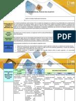 Matriz de proyección del plan de vida colectivo Julian Ortiz.docx