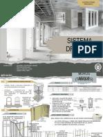DRYWALL-TABIQUES Y FACHADAS.pptx