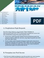 Presentation_KELOMPOK_2_PERPAJAKAN[1].pptx