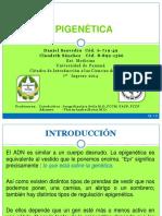 epigentica-140719000816-phpapp02.pptx