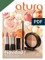 REVISTA NATURA CICLO 17 (1).pdf