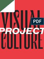 Projecto Cultura Visual_Madalena Camacho