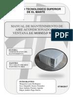 363691377-Manual-de-Mantenimiento.pdf