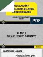 Clase 1 Climatizacion CES 2019.pdf