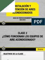 Clase 2 Climatizacion CES 2019.pdf