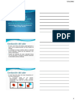 MD_Clase_5__Calculo_de_Cargas_Termicas.pdf