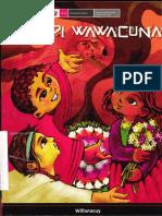 HAMPI WAWACUNA