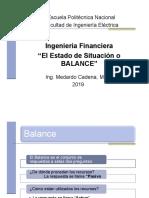 P02 El Balance_2019-B.pdf