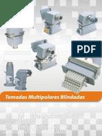 Tomadas_Multipolares_Blindadas - Final.pdf