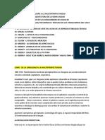 Resumen Completo Historia 2 Macchi 2019