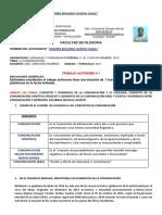 t. Autonomo n. 1 Lenguaje y c (1)