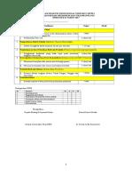 FPPE medis RSK3
