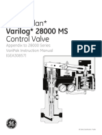 mn-28000-ms-varilog-appendix-gea32917-english