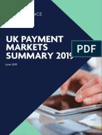 UK-Finance-UK-Payment-Markets-Report-2019-SUMMARY.pdf