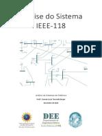 Relatório IEEE118 - vs3