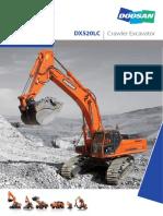 DX520LC-EN.03-10.lr