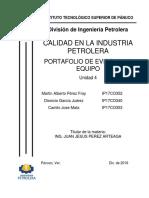 EQUIPO CALIDAD 4.docx