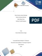 Informe_Laboratorio_Grupo_1_FìsicaGeneral.......