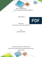 Consolidado_final -Componente-Practico-GRUPO-358038-34