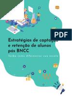 Estratégias_de_Reteno_e_Captao_de_Alunos_Ps_BNCC