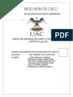 DENSIDA DEL CAMPO.docx