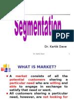 23609589 Segmentation
