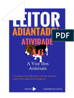 A6-Atividade