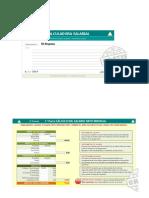 PE164Gv4 CalculosSalariales