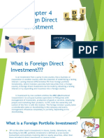 5fdi Report Global