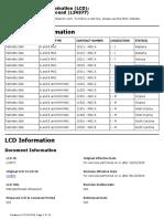 Lcd Retroperitoneal Ultrasound l34577 Eff June 13 2019