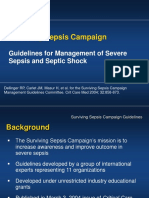 Surviving Sepsis Campaign_give_ 5.14.04.ppt