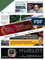 The Edge - Financial Daily .pdf